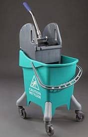 accesorios para limpieza profesional